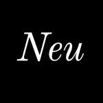 neu-300x300