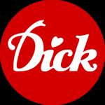 web-dick-logo